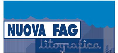 nuova-fag-logo