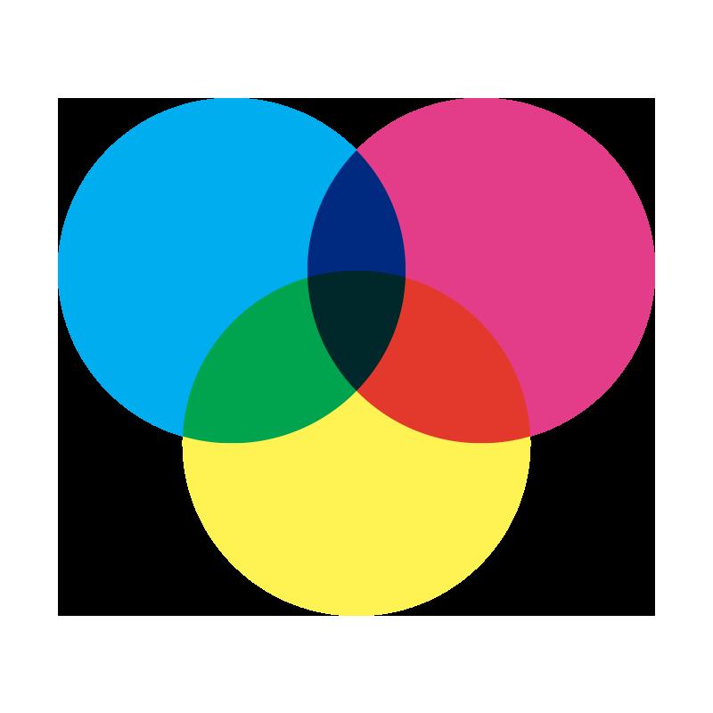 stampa-colori