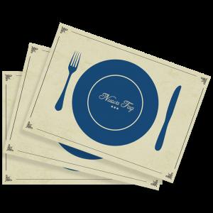 tovagliette-ristorante