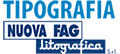 firma-fag